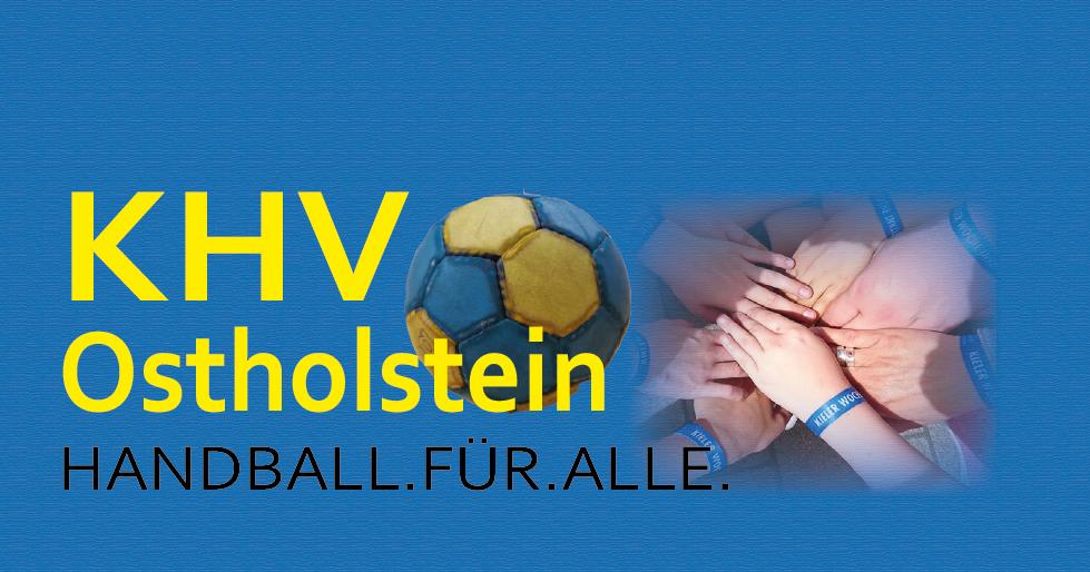 Kreishandballverband Ostholstein